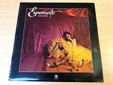 EX/EX- !! Experanto/Last Tango/1975 A&M LP