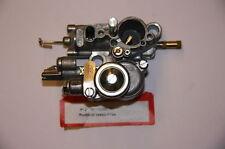 VESPA VERGASER SI 20 / 20 Dellorto PX 150 125 80 Sprint GL GT VBB VNB VNA Motor
