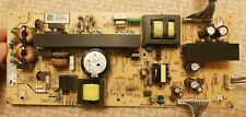 SONY BRAVIA LCD TV APS-254 Power Supply Board - 1-881-411-22 for KDL-37EX503