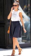 Gonne e minigonne da donna Zara l