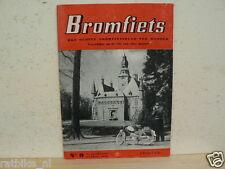 BRO5809-DKW HOMMEL,HUMMEL, GIJS VAN LENNIP MOSQUITO,NSU 1958 MOFA,MOPED
