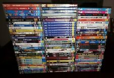 DVD TV Series Season Box-Sets Shows Drama Collection - Choose Dropdown! AUS R4