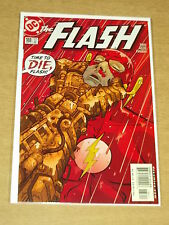 FLASH #188 DC COMICS SPETEMBER 2002