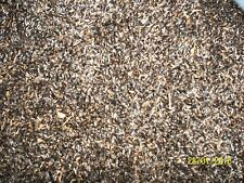 1.5kg NIGER SEED FOR CAGE & AVIARY BIRDS