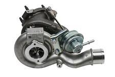 ACDelco GM OE Turbochargers