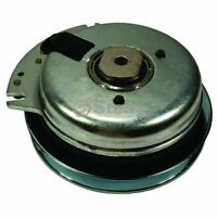 62-0940 Impeller Half-Sheave Power Shift 824XL 1028 924 824 1132 828