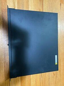HPE 1950-24G-2SFP+-2XGT-PoE+(370W) Switch