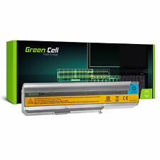 42T5213 40Y8315 40Y8322 42T5256 92P1185  Battery Lenovo | GC Cells 4400mAh