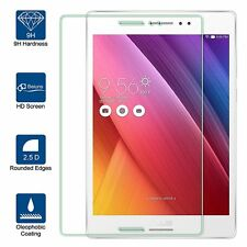 Tablethutbox Tempered Glass Screen Protector for ASUS ZenPad S 8.0 Z580 Z580c