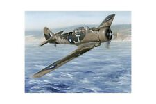 SPECIAL HOBBY SH48054 1/48 CAC CA-9 Wirraway