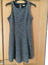 Hollister Ladies Extra Small Sleeveless Dress