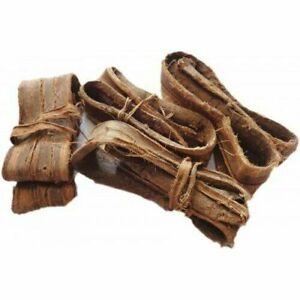 Pakistani Dandasa Saak, Teeth Cleaner, Stem-Bark, Natural Herb 10gram
