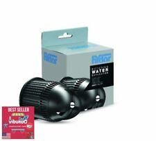 Hydor Flo Rotating Water Deflector Attachment Aquariums 360 Degree Rotation, New
