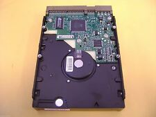 Seagate Barracuda 7200.7 ST340014A 40GB 7200 2MB Cache IDE Ultra ATA100 / ATA-6