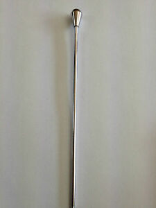 Replacement Pop Up Waste Rod Single