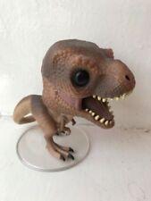 Jurassic Park Pop! Vinyl TV, Movie & Video Game Action Figures