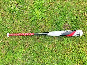 "Louisville Slugger Solo 617 BBCOR .50 Baseball Bat 33""/30 oz. (-3)  2 5/8"" Prime"