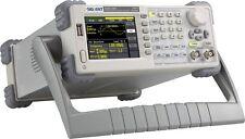 SDG1050 Siglent Signal Function Arbitrary Waveform Generator 50MHz 125 MSa/s