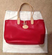 Longchamp Longchamp Roseau Bag Bags   Medium Handbags for Women  f273dd5fa102e