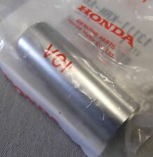 Genuine Honda CRF250 Piston Small End Gudegon Pin 13111-KRN-A80