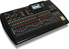 Behringer X32 40-Channel, 25-Bus Digital Mixing Console  NEW!