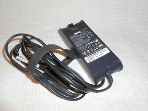 ALIMENTATORE DELL ORIGINALE PA-1900-02D 19.5V 4.62A 90W - POWER SUPPLY