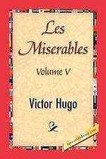 Les Misérables by Victor Hugo (2007, Paperback)