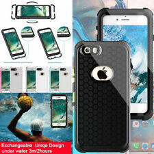 Jewelled Rigid Plastic Mobile Phone Cases, Covers & Skins for iPhone 6 Plus