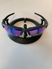 Oakley Flak Draft Sunglasses Steel W/ Prizm Golf OO9364-0467