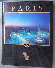 Paris guest guide 88