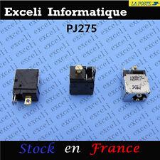 Fujitsu Lifebook UH572 jack dc power socket conector