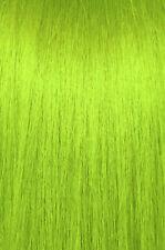 SPARKS HAIR DYE w/ FREE COLOR CAP/GLOVES