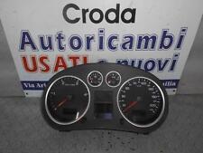 Quadro strumenti cruscotto AUDI A2 8Z0920900T