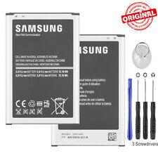 For Samsung Note 3 N9000 N9005 N900A Cell Phone B800BU Battery 3200mA Li-ion New