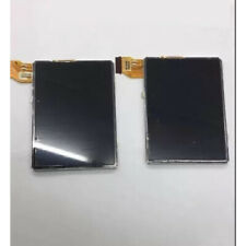 for Canon IXUS130 SD1400 PC1472 camera LCD LCD screen display