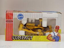 Compact 279 Dozer - Caterpillar D10 - 1/70 - Joal #279 - MIB