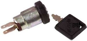 SPI Ignition Switch Arctic Cat Kitty Cat 1985-1999 - 01-118-20