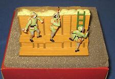 Britains 41147 WW1, Trench Set - German three Figures
