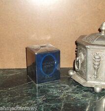 VINTAGE Christian Dior Midnight Poison EDP 50 ml 1.7 oz BNIB DISCONTINUED V RARE