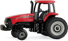 1/64 ERTL CASE IH MX220 2WD TRACTOR