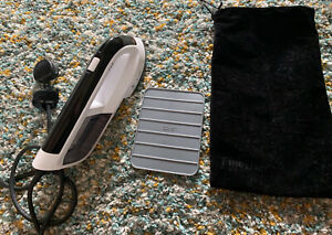 Finether Clothes Steamer