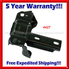 T639 Fits 2011-2014 Mazda 2, 1.5L w/ MANUAL Transmission Mount A4427 EM7046 9711