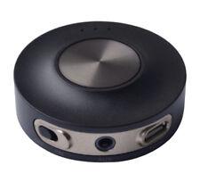 Avantree Priva 3 aptX Low Latency Dual Link Bluetooth Transmitter - BTTC-318-BLK