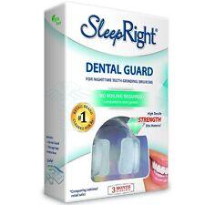 SleepRight Select Dental Guard 1 ea