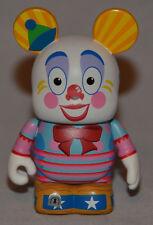Nice! Disney VINYLMATION Series PARK 11 Paradise Pier Clown DCA (Fast Shipping!)