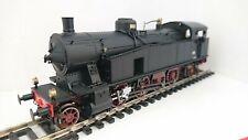 Rivarossi HR2364 Steam locomotive FS Gr.940.018 OM Napoli