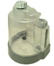 Solution Tank For Hoover V2 Series F7452900, F7412900 Generic Part - 42-0742-07