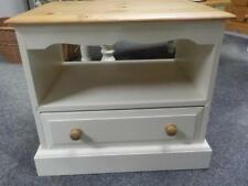 Unbranded Pine Country Cupboards