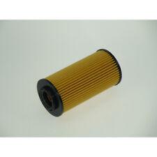 Oil Filter Paper Element Type Fits Hyundai Getz i30 Fits Kia - Fram CH10628ECO