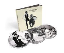 Fleetwood Mac : Rumours CD 35th Anniversary  Box Set 3 discs (2013) ***NEW***